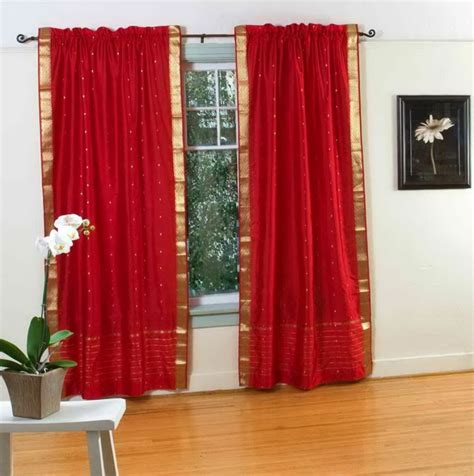 velvet curtain panels target blue velvet curtains target home design ideas
