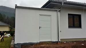 Garage Holzständerbauweise Preise : garagen nebent r kunststoff fw92 hitoiro ~ Lizthompson.info Haus und Dekorationen