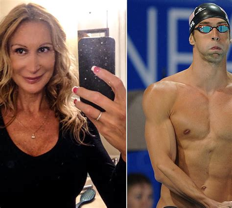 Woman Claims To Be Michael Phelps Girlfriend And Reveals