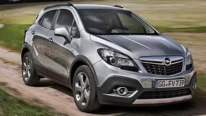 Opel Mokka X Preis : opel mokka i ~ Jslefanu.com Haus und Dekorationen