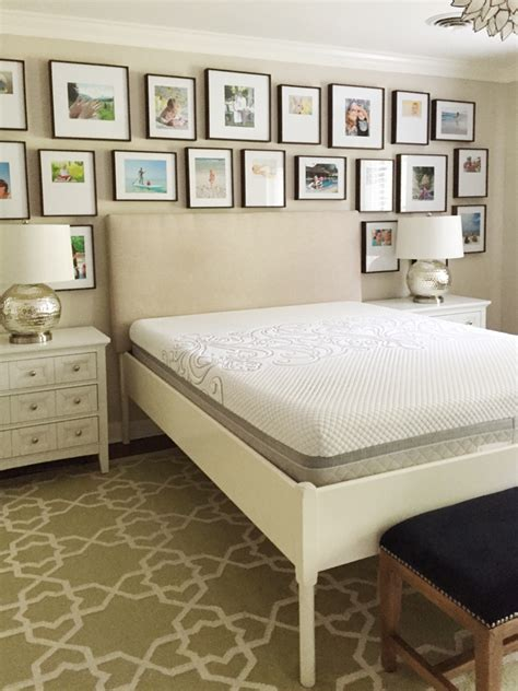 mail order mattress why we returned our mail order foam mattress house