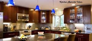 redo kitchen ideas top kitchen remodel ideas design of your house its idea for your