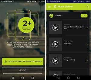 Kräuter App Kostenlos : top kostenlose iphone apps chip ~ Lizthompson.info Haus und Dekorationen