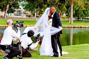 10 important questions to ask your wedding videographer With wedding photographer and videographer packages