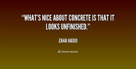 zaha hadid quotes on architecture zaha hadid quotes quotesgram