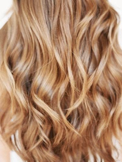 Really Brown Hair Dye by 13 Best Images About Hair Ideas On Hair