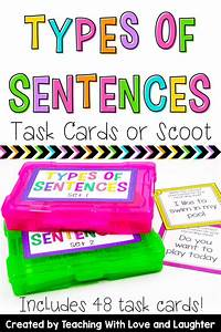 Great Whole Class Game Or Independent Learning Activity