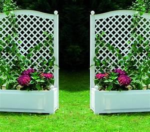 decoration jardiniere With chambre bébé design avec bac à fleurs balcon