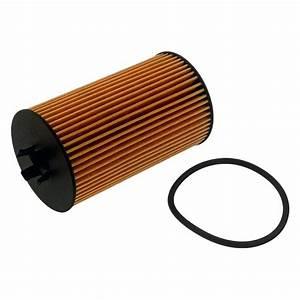 Auto 7 U00ae 012-0055   Aveo5 1 6l 2009 Oil Filter