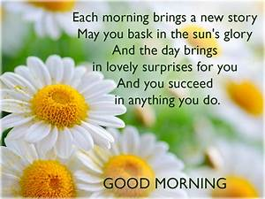 Good Morning Wishes Greeting Cards, Images & Pictures For ...
