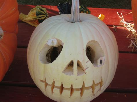pumpkin decorating ideas looking for pumpkin decorating ideas jones apprenti blog