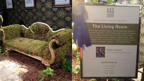 antique garden show of nashville 25th anniversary