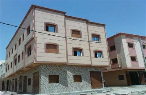 maison de cagne a vendre au maroc n 176 mb0021 vendre des maisons de 110m 178 120m 178 arrid nador nador vente maison n 63259
