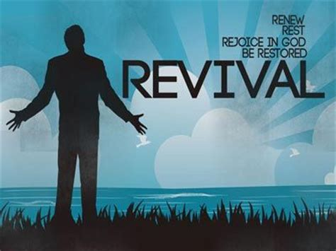 powerpoint template renew revivalslidex