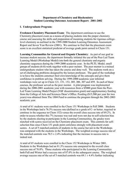 My Favourite Teacher Essay Popular Admission Essay Editing Services Au Persuasive Essay Outlines also Jmu Application Essay Popular Admission Essay Editing Services Au  Best Creative Essay  Trojan War Essay