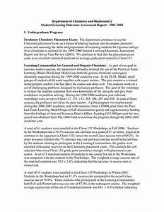 What Is A Thesis Statement In An Essay  Writing A Proposal Essay also Essays In Literature Business Dissertation Examples Creative Writing University  Starting A Business Essay