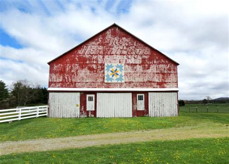 barn quilts for barn quilts a beautiful story from our recent past suzy