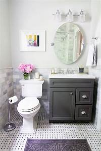smart move on actualized bathroom ideas for small spaces With efficient small bathroom storage ideas
