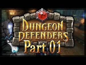 Steam Community Dungeon Defenders