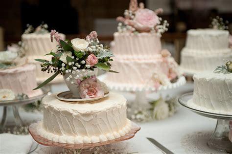 Jane Austen Inspired Wedding On Pinterest