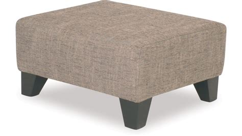 Ottomans And Footstools by Foot Ottomans Pebble Footstool Footstools Ottomans Living