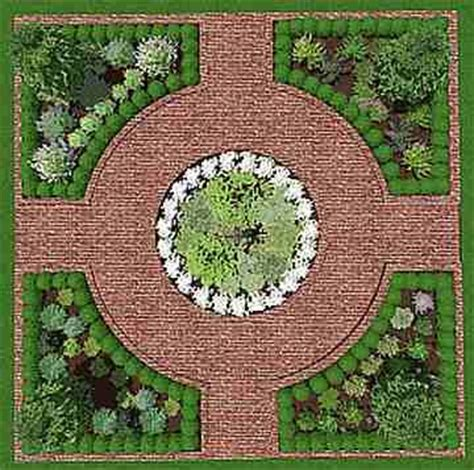 ideas  herb garden design  pinterest