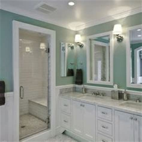Master Bathroom Color Ideas by 1000 Images About Rooms On Pinterest Master Bedrooms