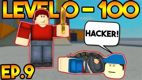Roblox arsenal gui script hacks exploit op hey guys! I Hate Hackers Killing Hacker In Arsenal Roblox Arsenal ...