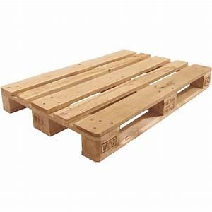 Europaletten Kaufen Obi : palette rustikale optik nadelholz 80 cm x 120 cm kaufen bei obi ~ Frokenaadalensverden.com Haus und Dekorationen
