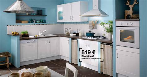 lapeyre cuisine catalogue lapeyre cuisine country photo 11 20 couleur blanc