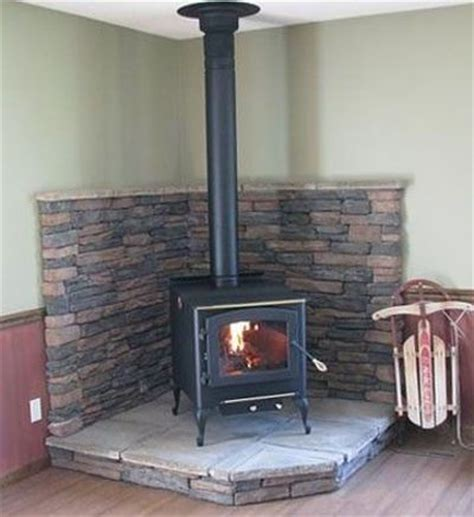 corner fireplace mantels canada mantel decorating ideas wood stove surround for the home juxtapost