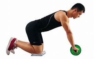 Appareil Musculation Maison : utiliser ou non un appareil pour faire des abdos forme 3f ~ Melissatoandfro.com Idées de Décoration