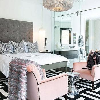 Interior design inspiration photos by Lucinda Loya Interiors.