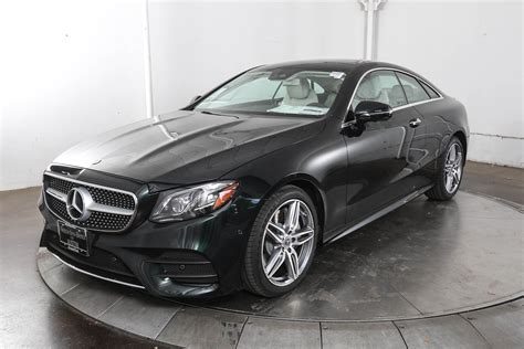 This is the manufacturer's recommended price for the vehicle, including optional. New 2019 Mercedes-Benz E-Class E 450 Sport COUPE in Austin #M59956 | Mercedes-Benz of Austin