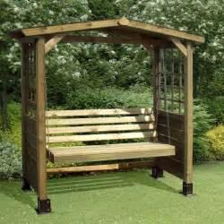 Garden Bench Homebase by Cool Wooden Garden Storage Benches Uk Design Home