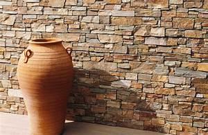 Wandpaneele Kunststoff Innen : wandpaneele stein innen beste von zuhause design ideen ~ Sanjose-hotels-ca.com Haus und Dekorationen