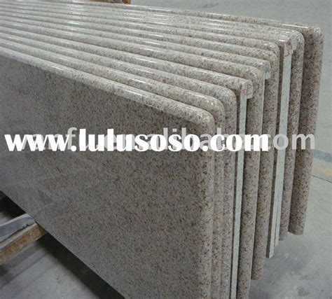 bar countertops bar countertops manufacturers in lulusoso