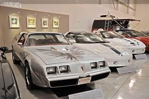 1973 Chevrolet Aerovette Concept Experimental Gull Wing