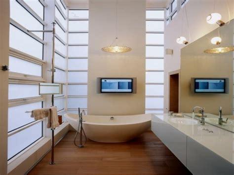 omg amazing pics bathroom light fixtures for 2017 ward