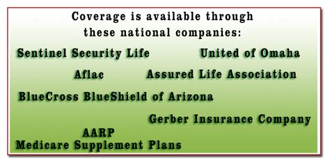 Miedicare Supplement  Medigap  Nancy Foxen, Insurance. Business Card Print Template Turnitin Co M. Irvine Divorce Attorney How Much To Refinance. Supreme Plumbing Tucson Hawaii State Medicaid. What Is Income Tax Return Census Data Mapping. Volusion Shopping Cart Software. Community Colleges In Phoenix. Wd Passport Data Recovery Electrical Rough In. Dental Implant Experience Cuna Life Insurance