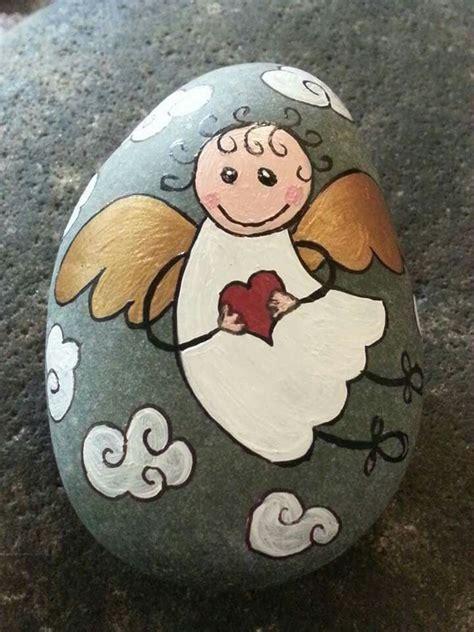 ideas  angel crafts  pinterest christmas