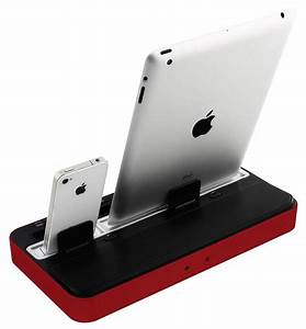 Dockingstation Ipad Air : new charging sound dock for ipad air ipad mini iphone ipod samsung galaxy tab ebay ~ Sanjose-hotels-ca.com Haus und Dekorationen