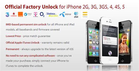 how to factory unlock iphone 5 factory unlock iphone 5 unlock iphone 5 unlock iphone 4