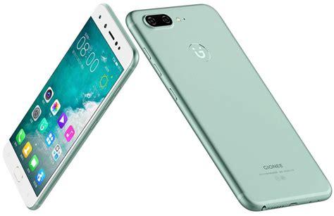 iphone 6 plus 128gb new