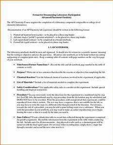 Should The Government Provide Health Care Essay What Is A Media Literacy Essay Essays About High School also Apa Style Essay Paper What Is A Literacy Essay Best Dissertation Abstract Editing For Hire  Example Of Essay Proposal