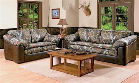 camo living rooms ideas  pinterest camo room decor girls camo bedroom  redneck