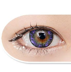 target colored contacts 81 best colored contacts images on contact
