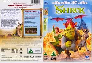 Image Gallery shrek 1 2001 1080p