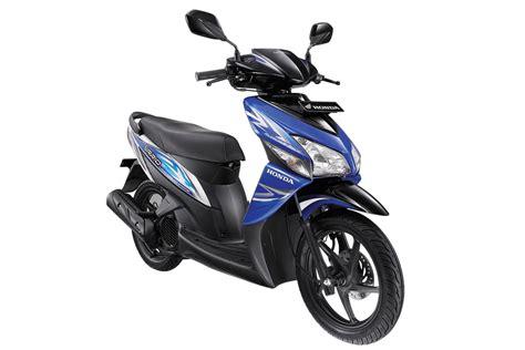 Gambar Motor Honda Vario 110 by Tipe Aki Motor Honda Vario 110 Karbu Dan Vario Techno 110