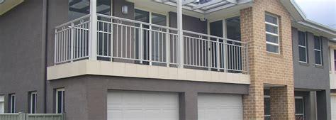 Aluminium Balustrades Cairns, Cairns Aluminium Balustrades